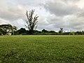 Chung Ching Middle School Football Field.jpg
