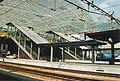 Chur SBB RhB Bahnhof.jpg