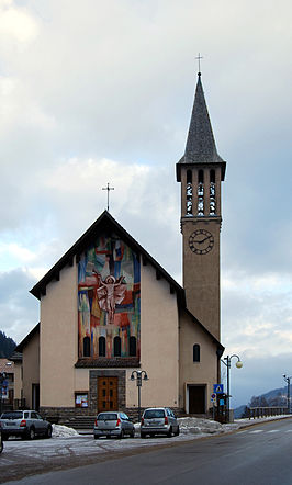 Church Brusago-3.jpg
