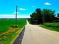 Church Road - panoramio (2).jpg