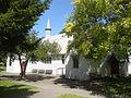 Church Square, Addington 25.JPG