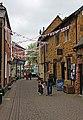Church Street - geograph.org.uk - 1278444.jpg