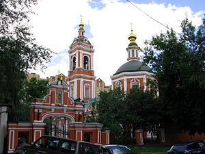 Church of Saint Pimen in Noviye Vorotniky 10.jpg