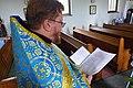Church of St. Anthony the Great September 1, 2019. Reader-02.jpg