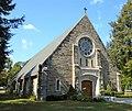 Church of St. Joseph, Broadalbin.jpg
