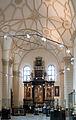 Church of St. Michael in Vilnius03(js).jpg