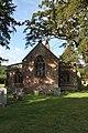 Church of St Bartholomew, Ubley 6.JPG