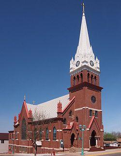 Church of the Holy Family.jpg