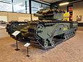 Churchill Mk V pic6.JPG