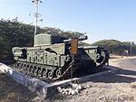 Churchill Tank. (31336698135).jpg