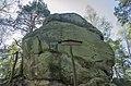 Ciężkowice, Poland - panoramio (35).jpg