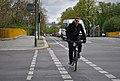 Ciclista en Schonenberger.jpg