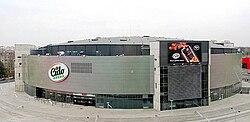 Cido arena.jpg