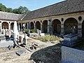 Cimetière de Montfort-l'Amaury 3.jpg