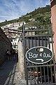 Cinque Terre, Italy - panoramio.jpg