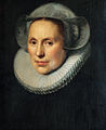Circle of Michiel van Miereveld Portrait of a lady.jpg