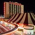 Circus Circus - panoramio.jpg