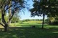 City Park - panoramio (2).jpg