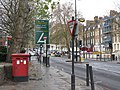 City Road, EC1 - geograph.org.uk - 1064963.jpg