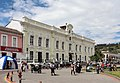 City hall of Otavalo 01.jpg