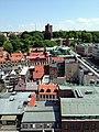 City of Helsingborg (9049786479).jpg