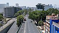 Ciudad de México en Cuarentena 9.jpg