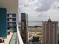 Ciudad de Panamá edificios.jpg