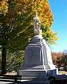 Civil War memorial - panoramio (7).jpg