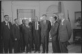 Civil rights leaders meet with President John F. Kennedy3.tiff