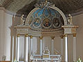 Clairac - Église Saint-Pierre-ès-Liens -4.JPG