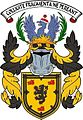 Clan Buchanan Society International coat of arms.jpg