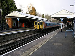 Clandon railway station 086.jpg