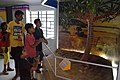 Clap Tree - Fun Science Gallery - Digha Science Centre - New Digha - East Midnapore 2015-05-03 9988.JPG