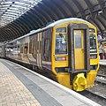 Class 158907 at York.jpg