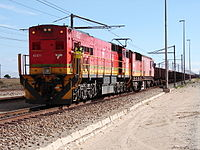 Class 43-000 43-071.JPG