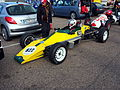 Classic Formula Ford Competition race-car pic1.JPG