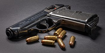 Classic Walther PPK.jpg