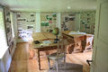 Classroom in villageschool.JPG