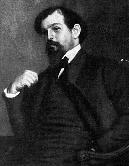 https://upload.wikimedia.org/wikipedia/commons/thumb/4/43/Claude_Debussy_1909.jpeg/266px-Claude_Debussy_1909.jpeg