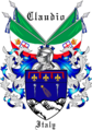 Claudio-Family-Coat-of-Arms.png