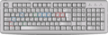 Clavier anglo-maltais.png