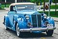 Cleveland Classic Cars (34719739904).jpg