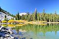 Cliff Lake (15262176219).jpg
