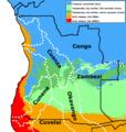 Clima Angola Catchments.png