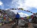 Climbers memorial, Dingboche, Nepal.jpg