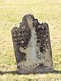 Cline (Samuel), Brush Creek Cemetery, 2015-10-26, 01.jpg