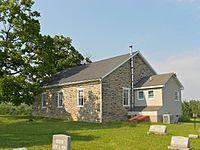Clines Church AdamsCo PA 2.JPG