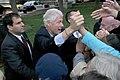 Clinton rally for Barrett DSC 1594m (7315802882).jpg