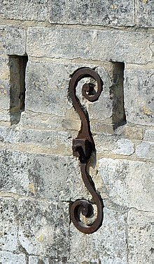 Anchor Plate Wikipedia