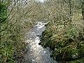 Clough River, Garsdale - geograph.org.uk - 719580.jpg